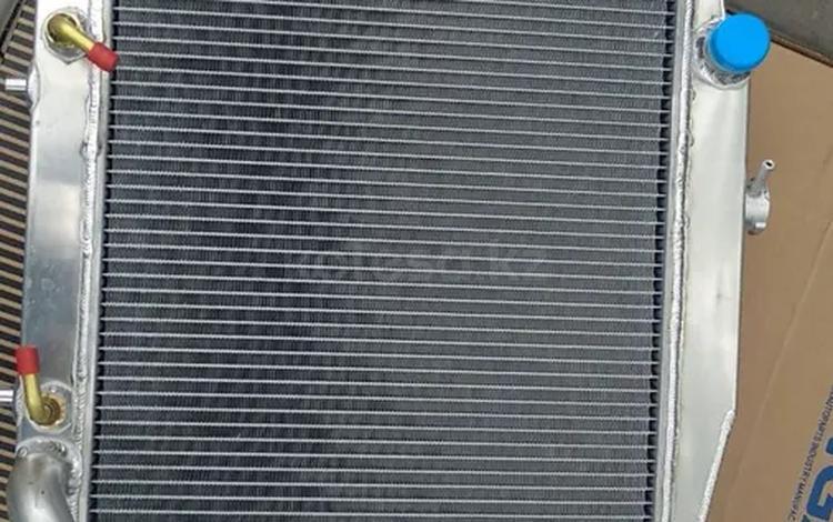 Радиаторы за 100 тг. в Алматы