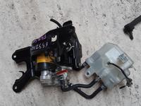 Блок ABS Camry 50 2AR-FXE Гибрид за 200 000 тг. в Тараз