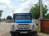 ЗиЛ  Каратыш 1985 года за 1 800 000 тг. в Туркестан