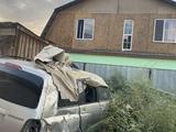 Кузов за 1 000 000 тг. в Отеген-Батыр – фото 3