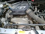 Мотор для Toyota RAV4 1AZ FE D4 за 288 560 тг. в Алматы