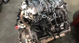 Двигатель 2uz за 888 765 тг. в Алматы