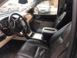 Cadillac Escalade 2011 года за 10 000 000 тг. в Актау – фото 4