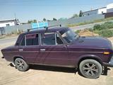 ВАЗ (Lada) 2106 2000 года за 550 000 тг. в Кызылорда