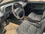 ВАЗ (Lada) 21099 (седан) 2000 года за 650 000 тг. в Актобе – фото 4