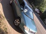 Audi A6 1999 года за 2 600 000 тг. в Усть-Каменогорск – фото 2