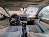 BMW 540 1993 года за 3 500 000 тг. в Кызылорда – фото 2
