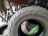 Грязевые шины за 190 000 тг. в Петропавловск