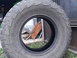Грязевые шины за 190 000 тг. в Петропавловск – фото 2