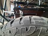 Грязевые шины за 190 000 тг. в Петропавловск – фото 3