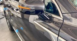 Kia Sorento 2021 года за 15 290 000 тг. в Шымкент – фото 3