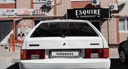 ВАЗ (Lada) 2114 (хэтчбек) 2012 года за 1 400 000 тг. в Актобе – фото 3