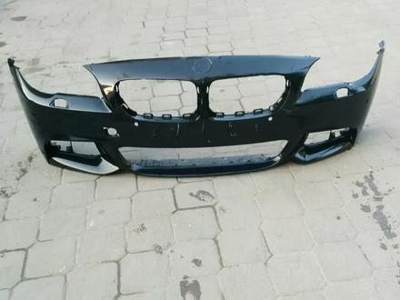 Бампера за 111 тг. в Алматы