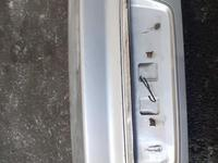 Задняя крышка багажника для хонда за 22 000 тг. в Алматы