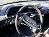 ВАЗ (Lada) 2114 (хэтчбек) 2004 года за 350 000 тг. в Караганда – фото 4