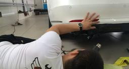 Профессиональное тонирование, бронирование, полировка, химчистка в Алматы – фото 3