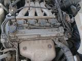 Двигатель 4g93 gdi за 220 000 тг. в Павлодар – фото 2