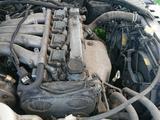 Двигатель 4g93 gdi за 220 000 тг. в Павлодар – фото 3