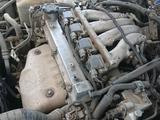 Двигатель 4g93 gdi за 220 000 тг. в Павлодар – фото 4
