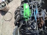 ДВС Матиз 0.8 катушечный за 2 021 тг. в Шымкент – фото 3