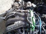 ДВС Матиз 0.8 катушечный за 2 021 тг. в Шымкент – фото 4