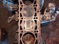 Блок двигателя за 80 000 тг. в Алматы