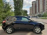 Toyota RAV 4 2010 года за 7 350 000 тг. в Нур-Султан (Астана) – фото 4