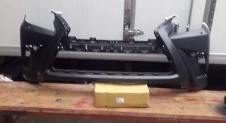 Бампер передний за 105 000 тг. в Актобе