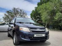 ВАЗ (Lada) Granta 2190 (седан) 2013 года за 1 800 000 тг. в Семей