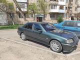 Mercedes-Benz C 180 1994 года за 1 400 000 тг. в Тараз – фото 4