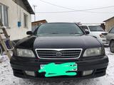 Nissan Cefiro 1997 года за 2 250 000 тг. в Алматы