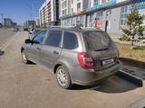 ВАЗ (Lada) Kalina 2194 (универсал) 2014 года за 2 400 000 тг. в Нур-Султан (Астана)