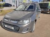 ВАЗ (Lada) Kalina 2194 (универсал) 2014 года за 2 400 000 тг. в Нур-Султан (Астана) – фото 2