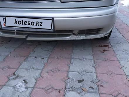 Toyota Estima 1998 года за 2 000 000 тг. в Алматы – фото 7