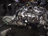 Двигатель NISSAN ZD30DDTi за 783 000 тг. в Кемерово – фото 2