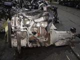Двигатель NISSAN ZD30DDTi за 783 000 тг. в Кемерово – фото 3