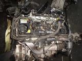 Двигатель NISSAN ZD30DDTi за 783 000 тг. в Кемерово – фото 4