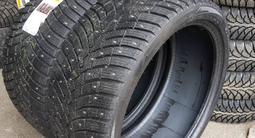Разно-Размерные Шины Pirelli Winter Scorpion 275/35R22 — 315/40R22 за 1 650 000 тг. в Нур-Султан (Астана) – фото 3
