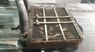 Радиатор печки за 10 000 тг. в Караганда