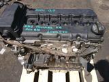 Двигатель на Фольцваген Таурег 3. 6 за 1 000 000 тг. в Алматы