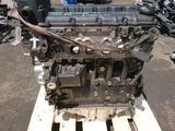 Двигатель на Фольцваген Таурег 3. 6 за 1 000 000 тг. в Алматы – фото 3