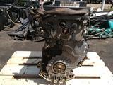 Двигатель на Фольцваген Таурег 3. 6 за 1 000 000 тг. в Алматы – фото 4