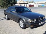 BMW 525 1990 года за 900 000 тг. в Кызылорда