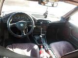BMW 525 1990 года за 900 000 тг. в Кызылорда – фото 2