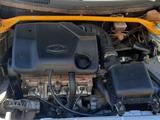 ВАЗ (Lada) 2110 (седан) 2006 года за 690 000 тг. в Уральск