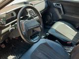 ВАЗ (Lada) 2110 (седан) 2006 года за 690 000 тг. в Уральск – фото 2