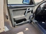 ВАЗ (Lada) 2110 (седан) 2006 года за 690 000 тг. в Уральск – фото 4
