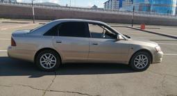 Toyota Avalon 2000 года за 3 200 000 тг. в Нур-Султан (Астана) – фото 5