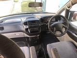 Mitsubishi Delica 2001 года за 3 200 000 тг. в Семей – фото 5