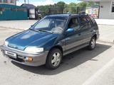 Honda Civic 1992 года за 1 200 000 тг. в Павлодар